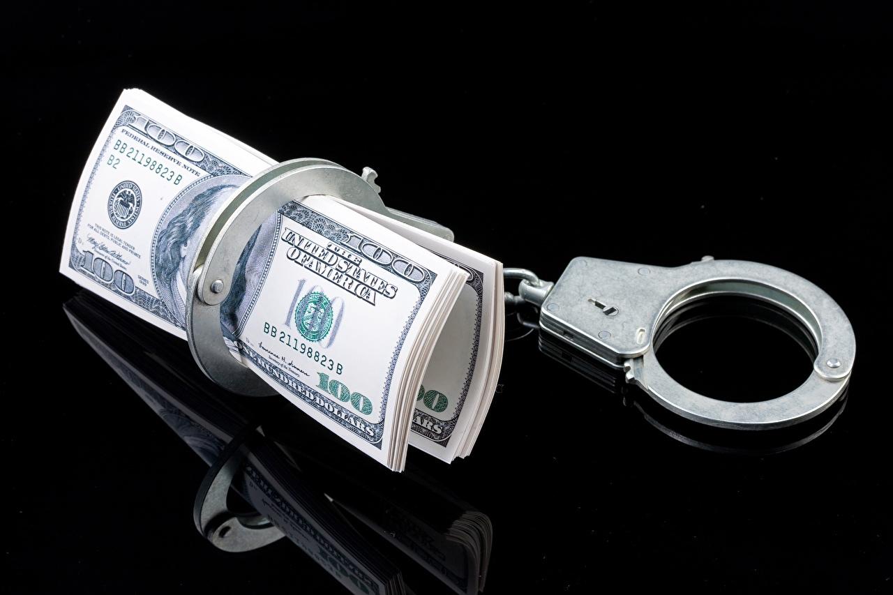 Арест социальных выплат